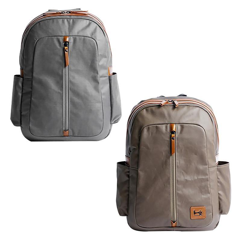 Male Backpack Female Fashionable Business Simple Computer High School  Student Bag For Leisure Travel Hiking Large Capacity Justice Backpacks  Camping ... 38c9f541689aa