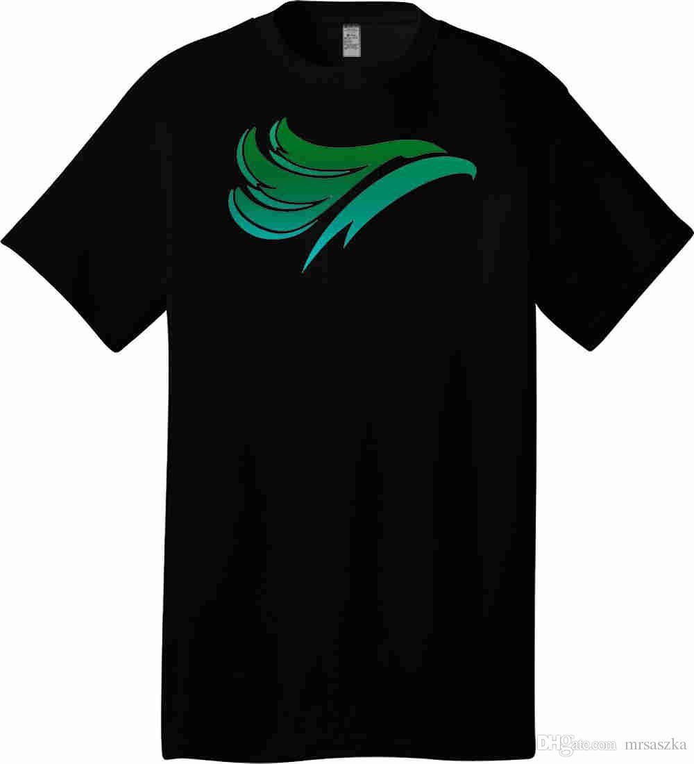 834f9822b T Shirt Printing Supplies In Cebu - DREAMWORKS