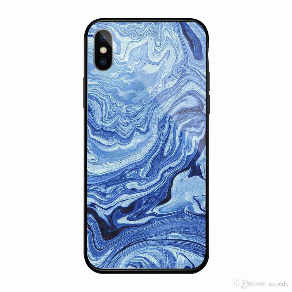 IPhone X Xs Case Marble Painting Girls Women Protective Heavy Duty Slim Fit  Cute Thin Clear Shockproof Rubber Silicone TPU Cover Phone Case Canada 2019  From ... 2e54657bf