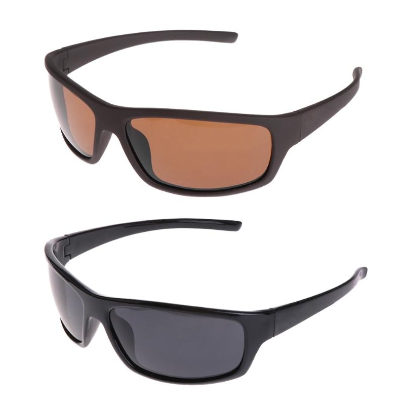 7298a5e8be Glasses Fishing Cycling Polarized Outdoor Sunglasses Protection Sport UV400  Men Cycling Eyewear Cheap Cycling Eyewear Glasses Fishing Cycling Polarized  ...