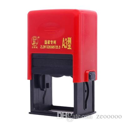 2019 A3 Handheld Coding MachineSmall Letterpress MachineInk Date PrinterManual Stamp Stamping Machine From Zeooooo 7538