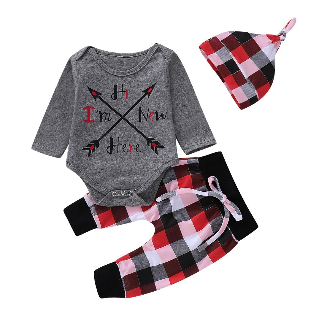 Aggressive 0-2 Years Infant Romper Baby Boys Girls Jumpsuit Newborn Cartoon Flannel Clothing Hooded Sleepwear Clothes Mobile Phone Straps Consumer Electronics
