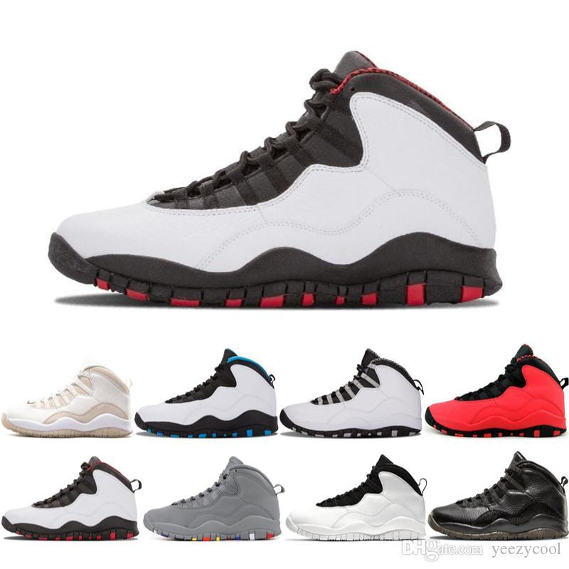 scarpe da basket westbrook