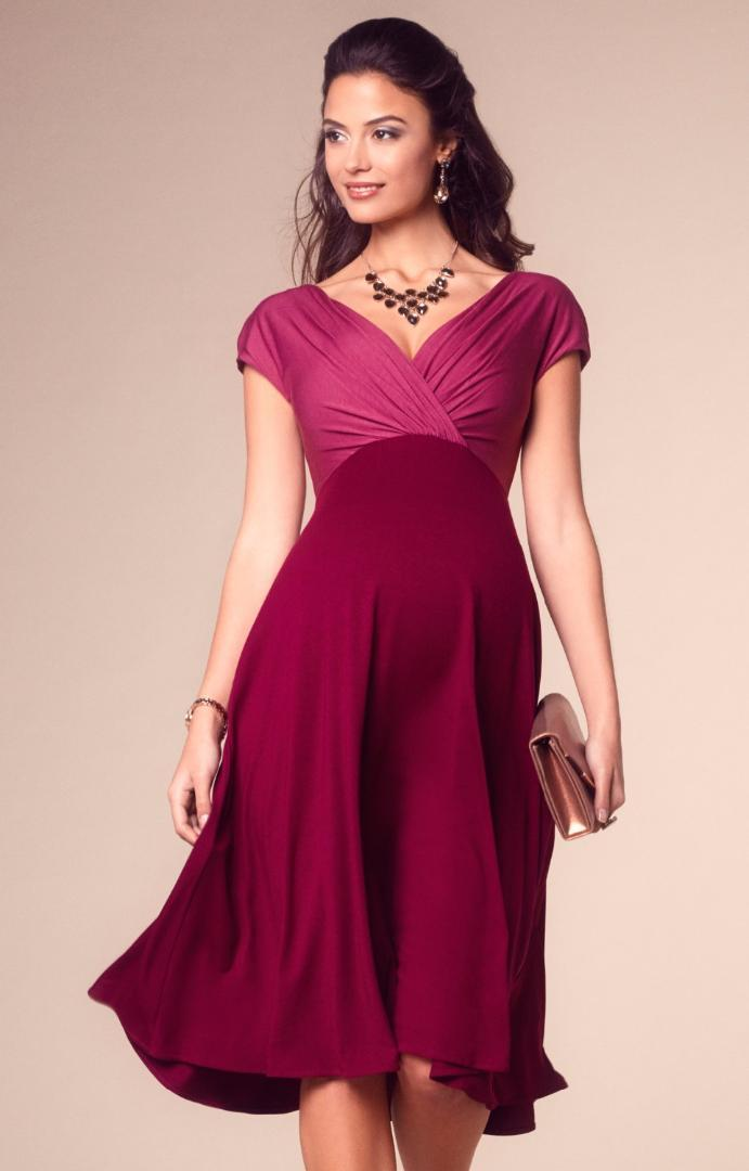 f8c804364be 2019 2018 Fashion Summer Clothing Maternity Nursing Dresses Plus Size  Outdoor Clothes Eledress Lady Dresses From Jasmineer, $85.5 | DHgate.Com