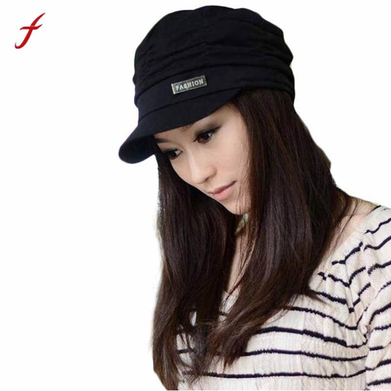 Feitong Fashion Summer Hats For Women Army Women Cap Sun Hat For Women  Summer Hat Chapeu Feminino Chapeau Femme Kangol Hats Kentucky Derby Hats  From ... 72ac68aa28