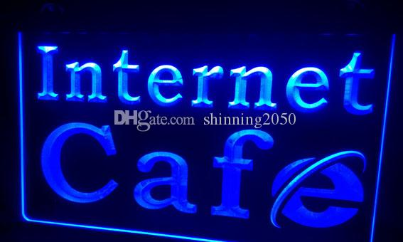 Ls196 b internet cafe bar light sign decor dropshipping wholesale to ls196 b internet cafe bar light sign decor dropshipping wholesale to choose light signs led small night light online with 1639piece on shinning2050s mozeypictures Image collections