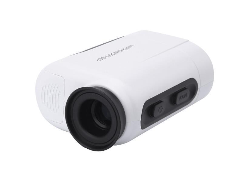 Golf Laser Entfernungsmesser Gebraucht : Großhandel m handheld monocular laser entfernungsmesser