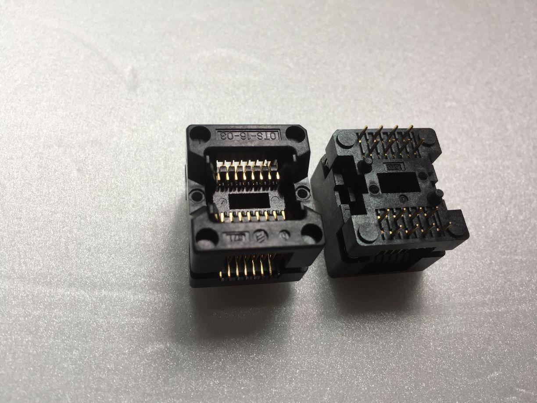 """BL 6203-2RSNR WITH SNAP RING BALL BEARING 5//8/"""" x 40mm x 12mm NNB"""