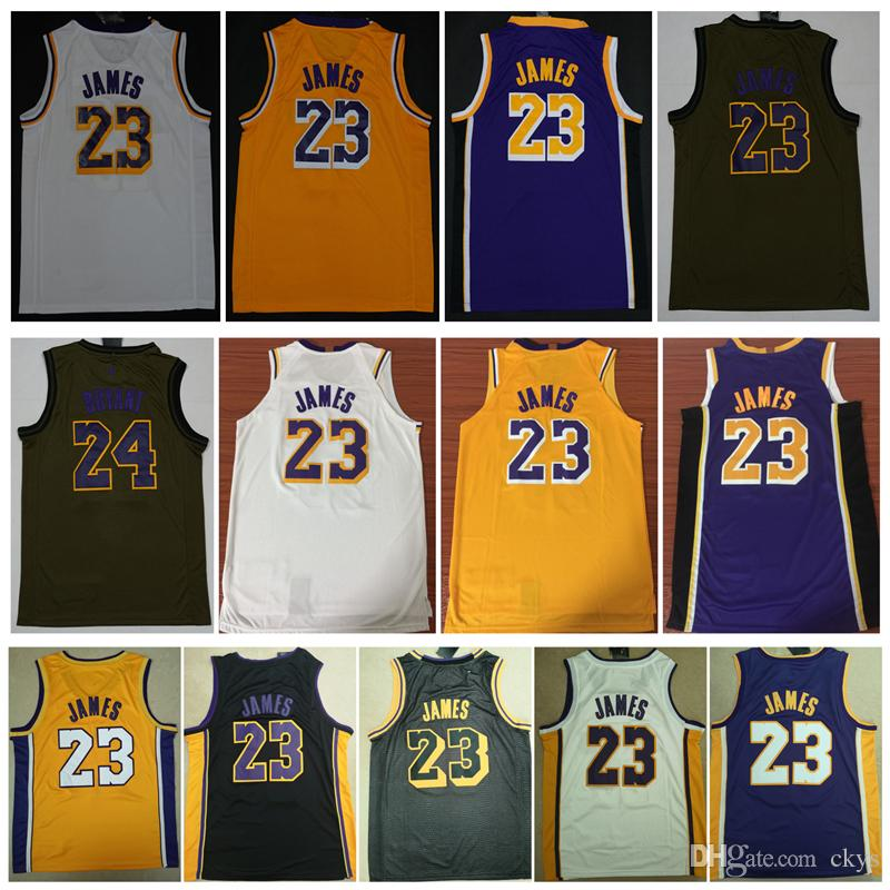 quality design 400a2 0dc21 cheapest lebron james jersey stitched 973f7 dce19
