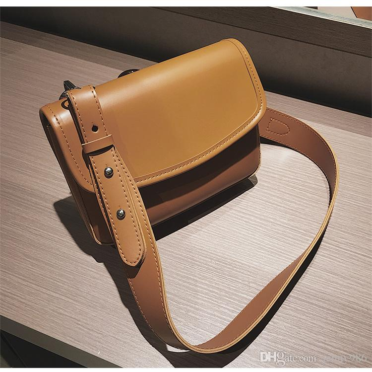 1e04a6567a47 Female Minimalist Crossbody Clutch Bags Small Women Shoulder Bag Women Messenger  Bags Tote Handbag Designer Bolsas Feminina Meixinyuan 8 Luxury Handbags ...