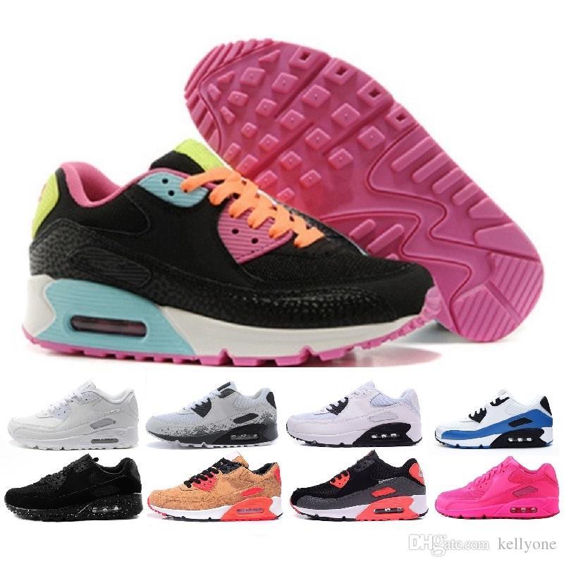 new style ba5ea 6e34b Cheap Blue Suede Shoes for Sale Best Finger Shoes Woman