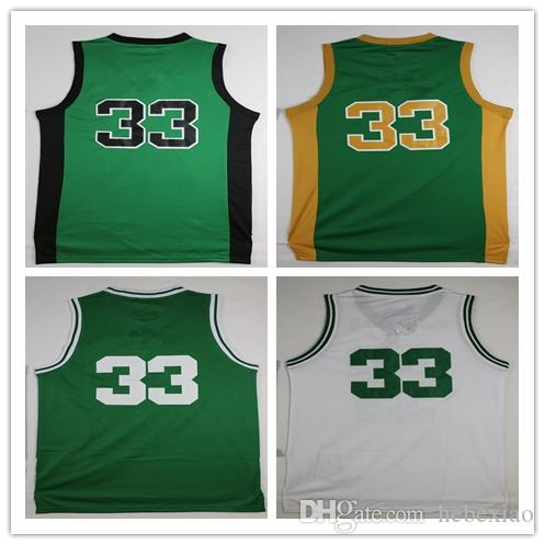 cheap quality jerseys