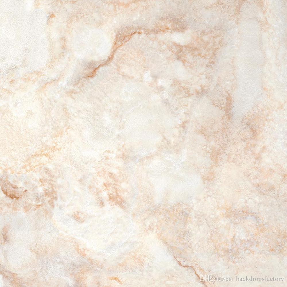 Acquista Sfondo Di Marmo Chiaro Con Texture Di Sfondo Bambino