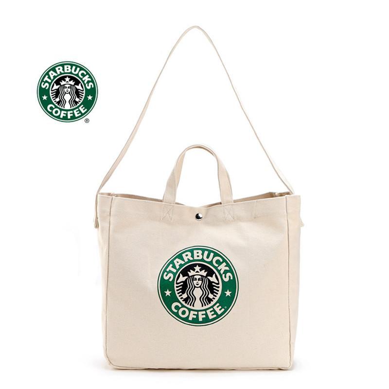 c53af11e68 Wholesale Shoulder Bag High Quality Luxury Handbags Wallet Fashions ...