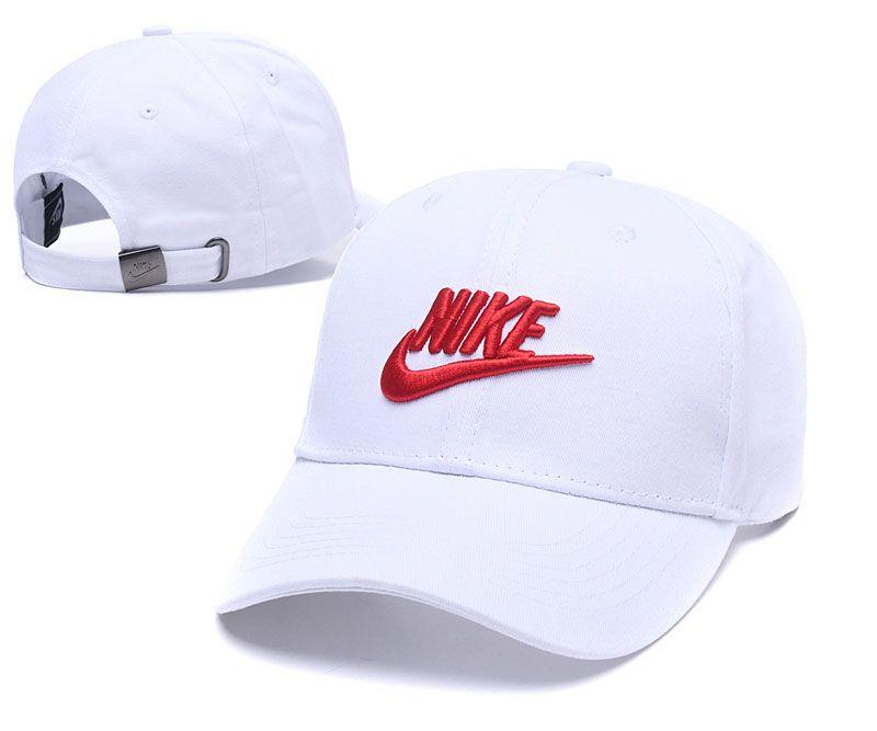 2816ec9bf29 Cheap Wholesale 2017 Rare Gorra White Baseball Caps Kanye West Saint Pablo Embroidery  Snapback Bone Summer Golf Hats 6 Panel Dad Hat