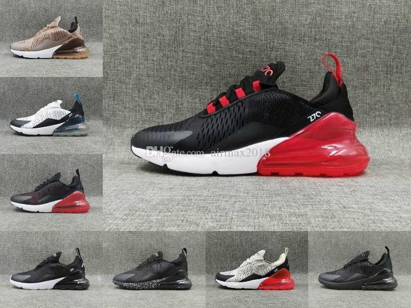 adidas nmd r1 triple nero malaysia