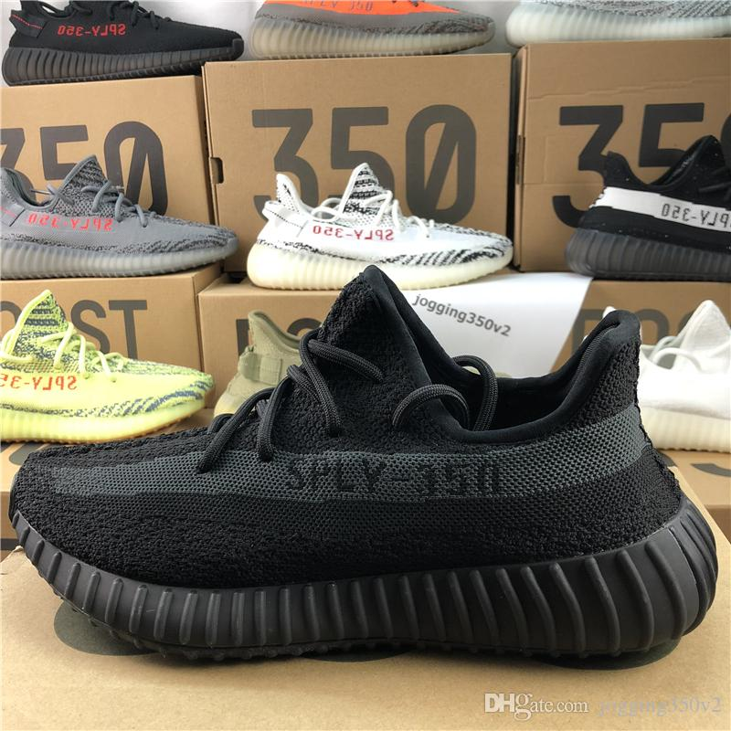 2018 Best Quality SPLY-350 350 V2 New Kanye West 350 V2 Men Women Seankers Running Shoes Beluga 2.0 Semi FrozenWith Box Receipt Keychian really cheap best sale cheap sale factory outlet manchester great sale sale online 8hYIb9