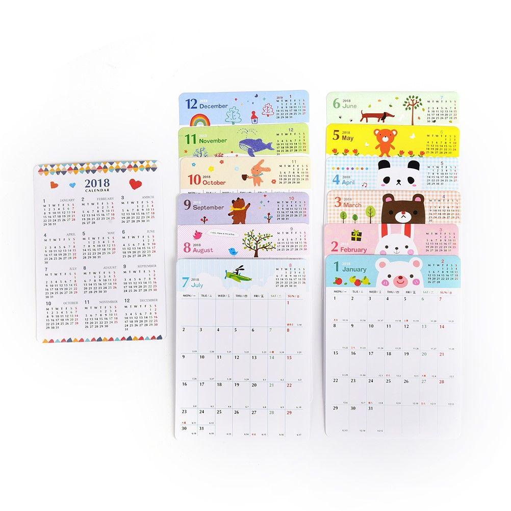 Acheter 13sheet Livre De Dessin Anime Mignon Idees De Cadeaux Plan