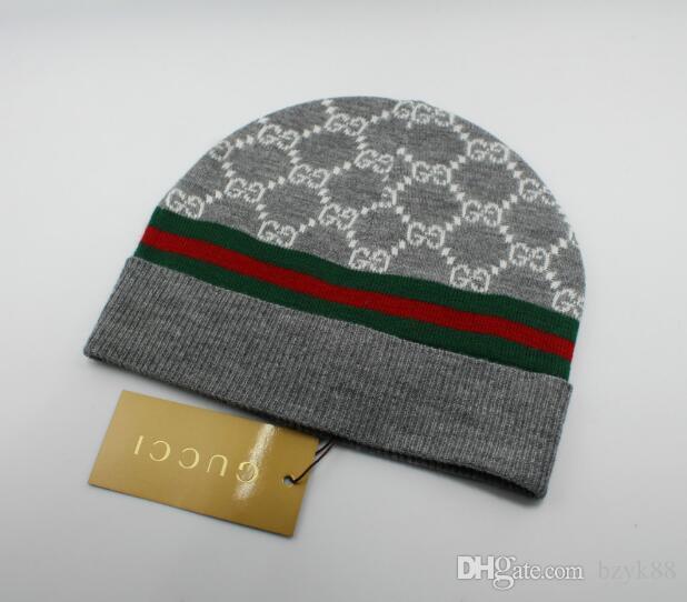 04f2864677b 2018 New Snapback Cap Baseball Hat For Men Women Casquette Sport Hip Hop  Mens Womens Basketball Cap Adjustable Good Quality 781 Crochet Baby Hats  Ladies ...