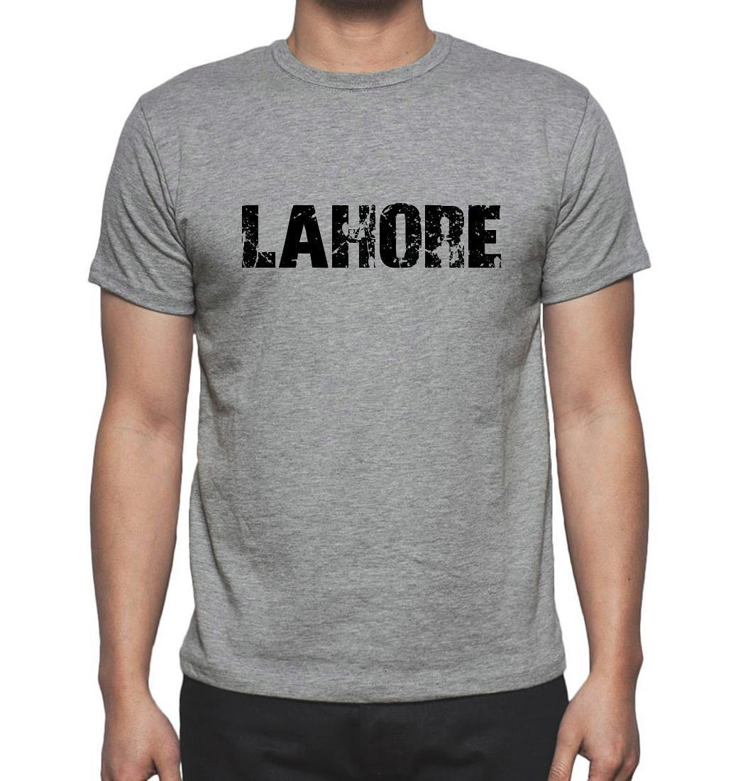 T Shirts Printing In Lahore « Alzheimer's Network of Oregon