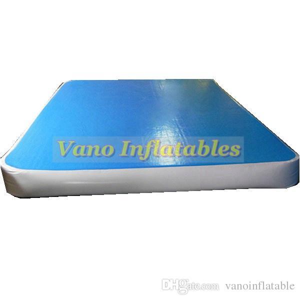 Air Track Gymnastics Mat 3x1x0 1m Wholesale Inflatable Air Track Mat