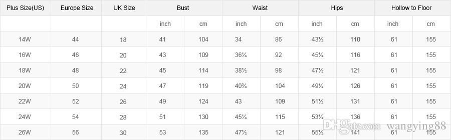 New Arrival chiffon summer short sleeve Mother of The Bride dresses long women dresses wedding party dresses 2018 plus size