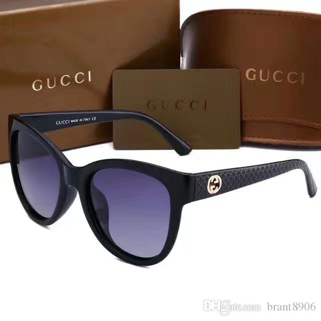 a63311bcf6 Brand New Luxury Polarized Sunglasses Women And Mens Brand Designer ...