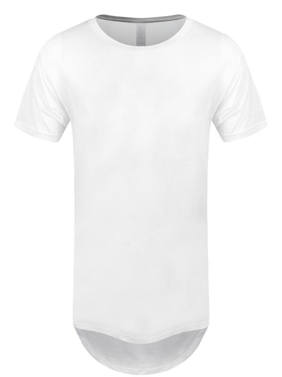 c24e9b4301b Long Body Urban Tee Men S White T Shirt Buy Funky T Shirts Online Ot Shirts  From Lijian033
