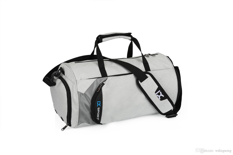 d1035741017f Brand Handbags Letter Big Capacity Bucket Bag Travel Shoulder Bags ...