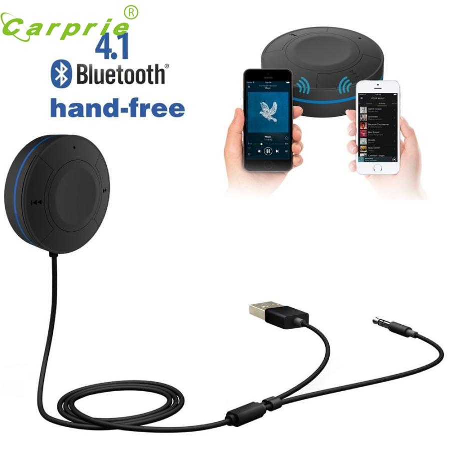 2019 bluetooth car kit mini bluetooth v4 1 audio music receiver2019 bluetooth car kit mini bluetooth v4 1 audio music receiver portable hands free from yaritsi, $20 37 dhgate com