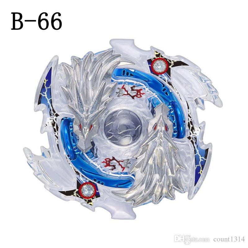 b66beyblade burst toys arena sale beyblades toupie beyblade metal fusion avec lanceur god. Black Bedroom Furniture Sets. Home Design Ideas