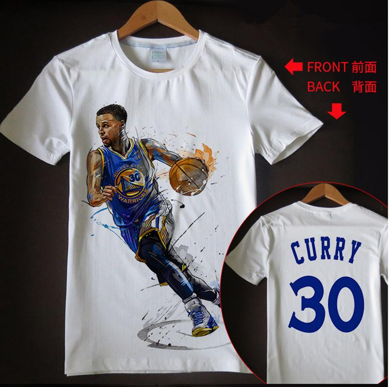 16344c5b New Arrival T Shirt Men/Women Stephen Curry 3D Printed T Shirts Casual  Harajuku Style Summer Tops AS07 Canada 2019 From Hj272211689, CAD $13.18 |  DHgate ...