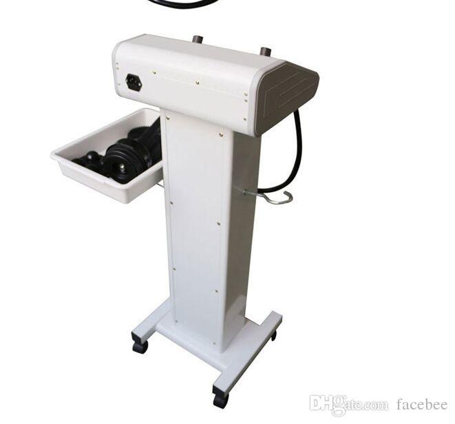 Massagem de vibração da máquina g5 da massagem das celulites da perda de peso 2018 NOVA G5