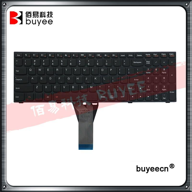 4486a015808 US UK RU FR SP Keyboard For Lenovo IdeaPad G50 G50 70 G50 45 G50 70AT G50  30 G50 70m Z50 Z50 70 Z50 75 B50 B50 30 B50 70 Replace Cheap ...
