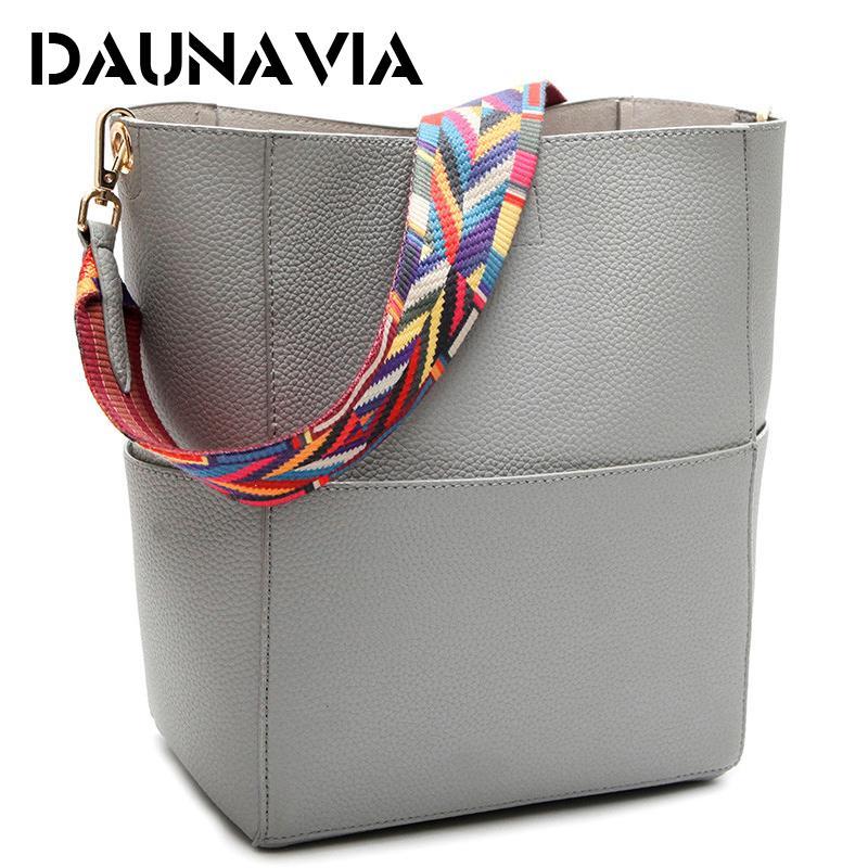 Femmes Lady PU Cuir Tote Handbag Lock Shoulder designer Satchel Celebrity bag