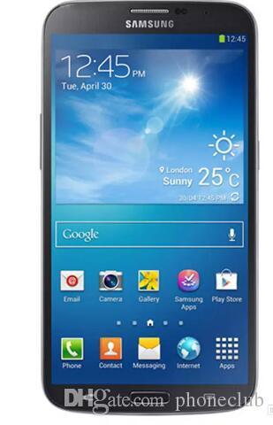 12dfdd85b8a Precios De Telefonos Moviles Teléfonos Celulares Samsung Galaxy Mega 6.3  I9200 Reacondicionados Pantalla De 6,3 Pulgadas Dual Core 16G ROM 8.0MP ...
