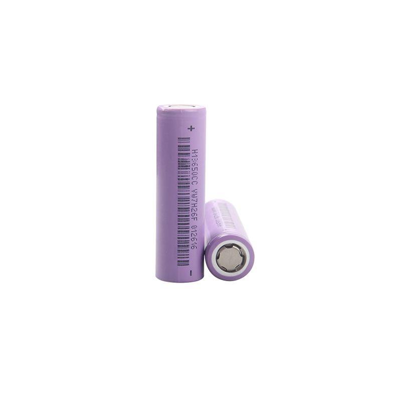 China brand BAK H18650CC li ion battery bak 18650c4 2200mah flat cell lithium ion battery for self-balancing scooter