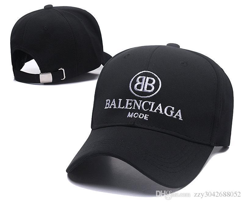 2018.High QualityFashion HatsPinktFashion Fashion HatshatsHigh HatBrand  HatstyleHigh Quality Hat Brand Hat Fashion Hats High Quality Hat Online  with ... af8bc45af26d