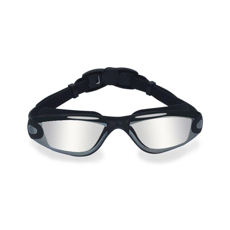 01c9e1aec47c Swimming Goggles Swim Glasses Anti Fog UV Protection for Adult Men ...