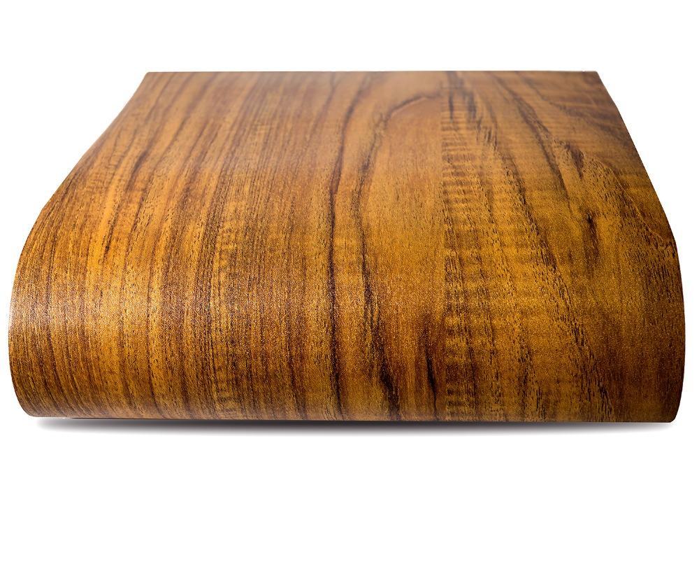 Piastrelle in vinile adesive pavimento in vinile adesivo ikea pavimenti in pvc vinile ottimo - Piastrelle in pvc ikea ...