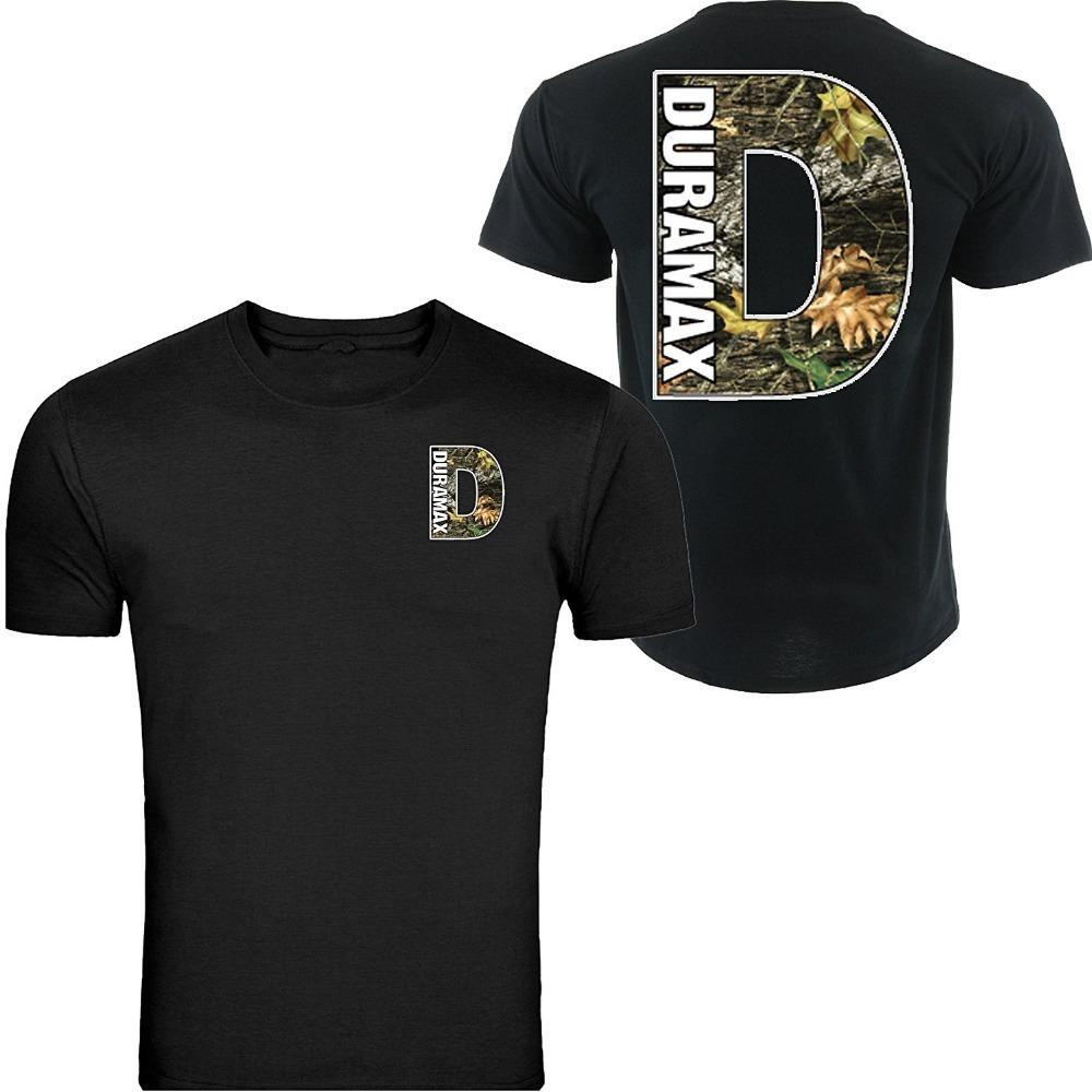 68f291dc5 Custom T Shirt Bulk Cheap - DREAMWORKS