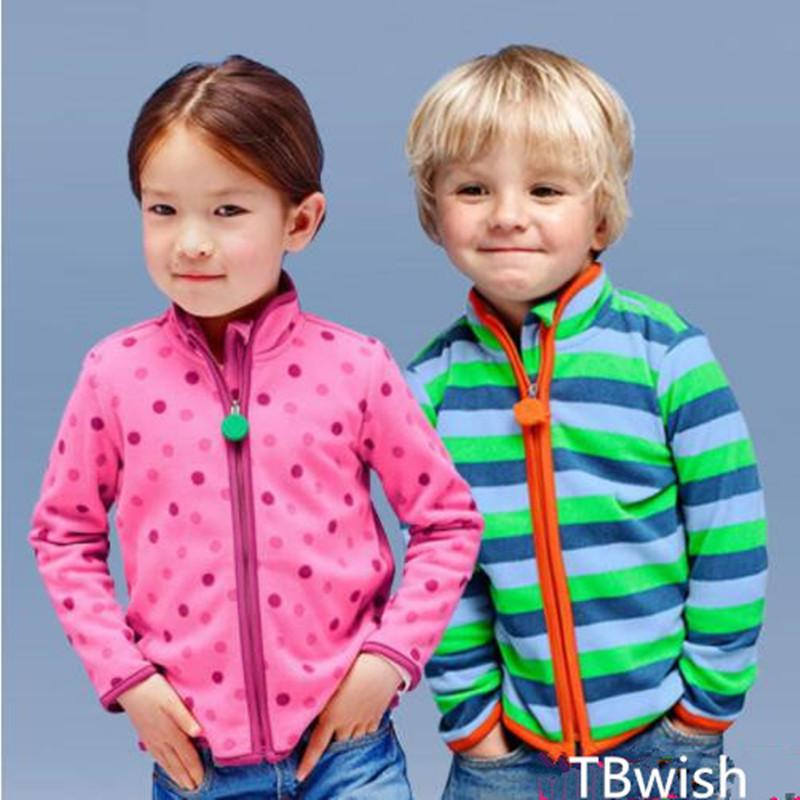 83ad46cf4f91 TBwish Spring Autumn Children Kids Boy Girl Hoodies Baby Boys Girls ...
