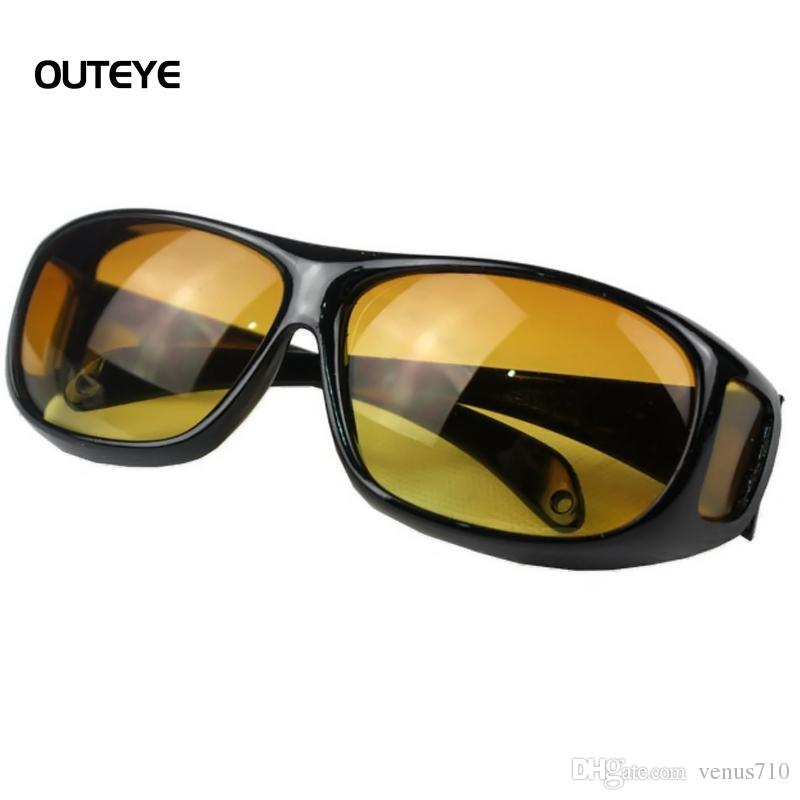 04bc509245 Cheap Silver Mirror Men Sunglasses Best Multi Color Sunglasses Best