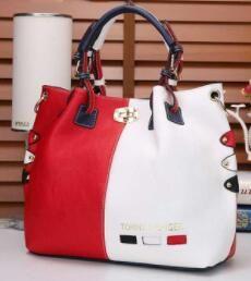 1698d913ba0 Designer handbags luxury brand handbag 2019 fashion famous brand women  designer bags purse luxury large capacity totes bags clutch bags