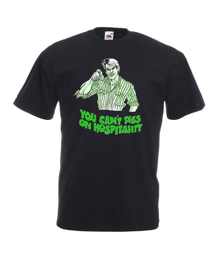 Troll All Worst Best Ever Nilbog T 2 Movie Quoteslogan Shirt 1KTlJc3F