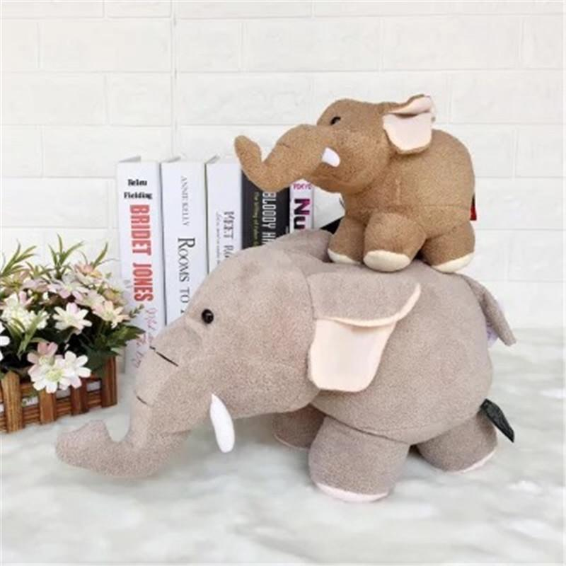 это слон в подарок картинки скажу