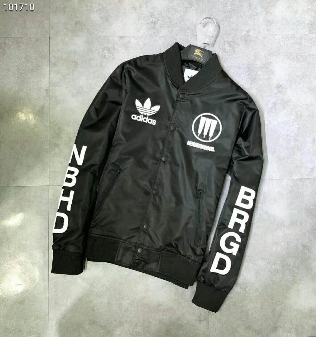 chaquetas-de-b-isbol-nuevo-chaqueta-de-deportes.jpg 024a7b1d795