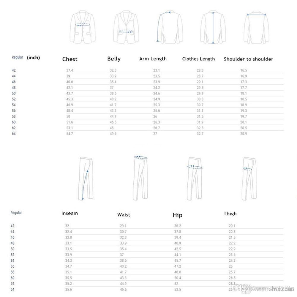 Nouveau Design Bleu Velvet Marié Tuxedos Meilleur Groomsmen Suit Costumes De Mariage Des Costumes De Marié Costumes De Parti De Bal Veste + Pantalon + Cravate