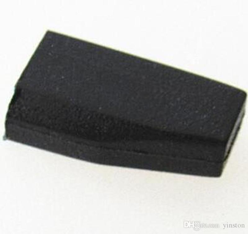 Heißer Verkauf LKP02 Autoschlüssel Chip LKP02 Chip Auto Transponder Chip für Tango 5 teile / los