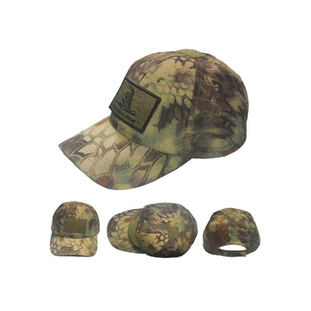 5cffb2699f3 Camouflage hat high quality outdoor summer sun hat green python jpg  1000x1000 Sun hat invitations